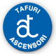 Tafuri Ascensori